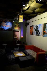 Klubo-galeria