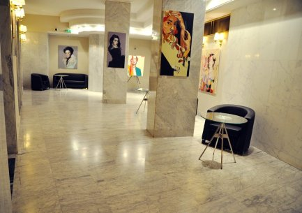 Galeria Przy Teatrze