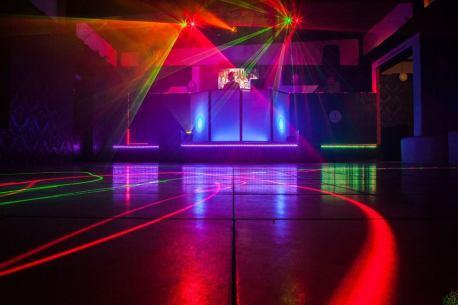 Twój lokal na Twoją imprezę