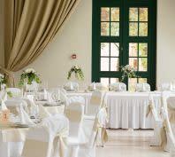 Lokal na obiad ślubny