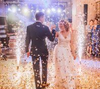 Lokal na wesele